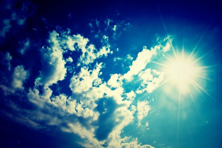 słońce2.jpg