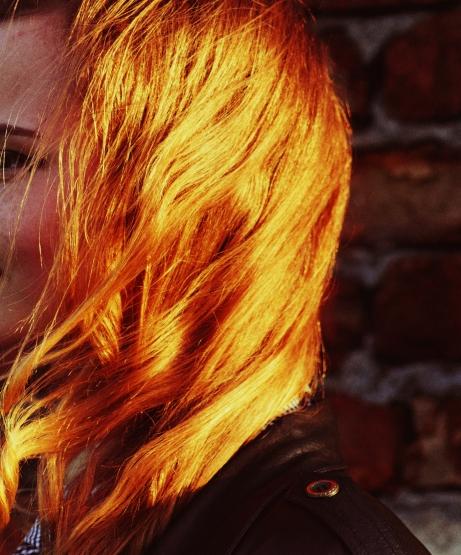 włosy 2_Fotor.jpg
