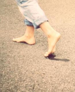 bez butów1