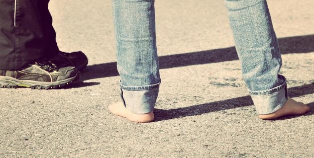 bez butów322