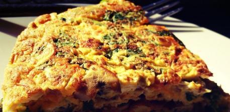 omlet_ready