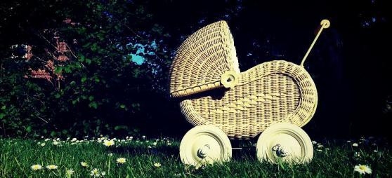wózek_Fotor