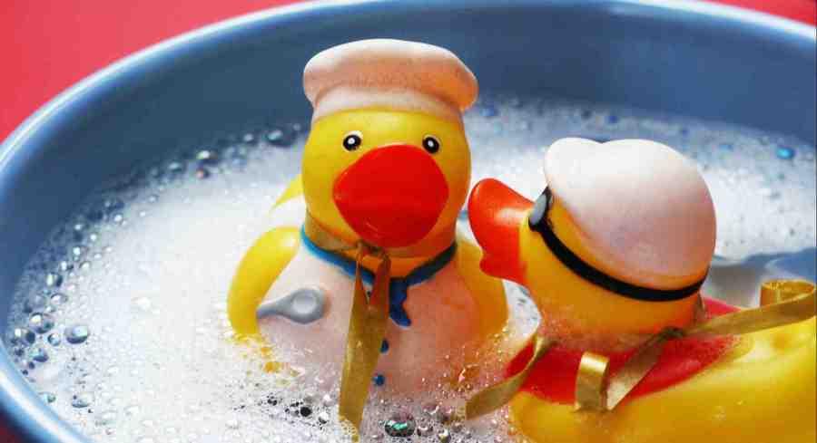 bath-tloo